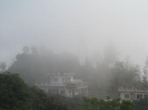 fog-rolling-in-3