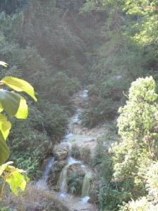 laxman-waterfall10
