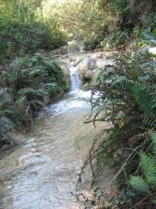 laxman-waterfall11
