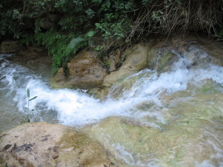 laxman-waterfall12