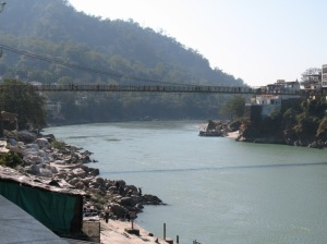 view-from-ganga-view2