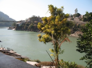 view-from-ganga-view3