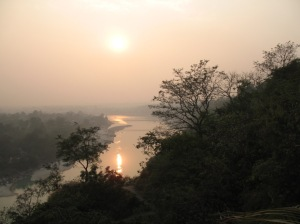 ganga-sunset31