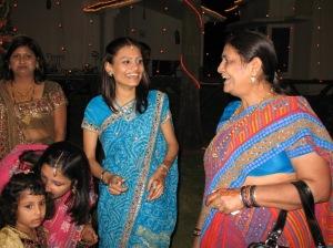happy guests2