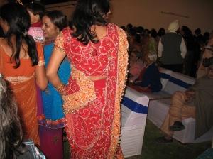 saris1