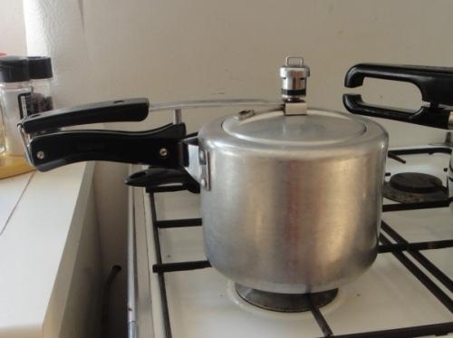 Rishikesh not in india - No water pressure in kitchen sink ...