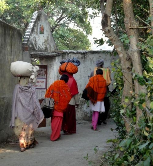 life along the ganga (2)