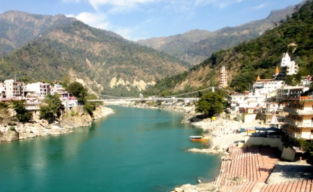 new ganga views (1)