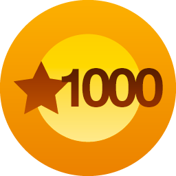 wpid-likeable-blog-1000-2x.png